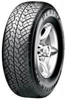Dunlop Grandtrek PT1 (285/60R17 111H)