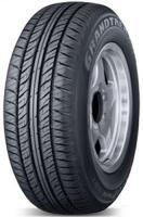Dunlop Grandtrek PT2 (225/55R18 98V)