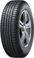 Dunlop Grandtrek PT3 (215/65R16 98H)