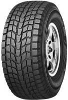 Dunlop Grandtrek SJ6 (205/70R16 97Q)