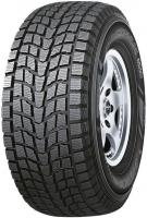 Dunlop Grandtrek SJ6 (235/60R18 107Q)
