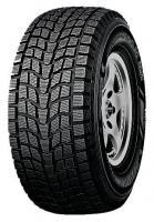 Dunlop Grandtrek SJ6 (235/65R17 104Q)