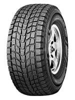 Dunlop Grandtrek SJ6 (255/70R16 109Q)
