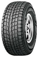 Dunlop Grandtrek SJ6 (265/45R21 104Q)