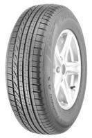 Dunlop Grandtrek Touring A/S (235/65R17 104V)
