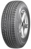Dunlop Grandtrek Touring A/S (235/70R16 106H)