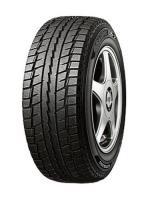 Dunlop Graspic DS-2 (215/60R16 95Q)