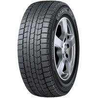 Dunlop Graspic DS-3 (175/65R14 82Q)