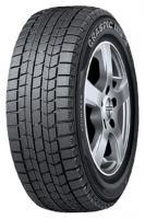 Dunlop Graspic DS-3 (205/50R17 93Q)