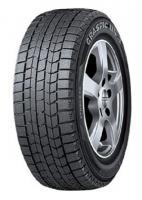 Dunlop Graspic DS-3 (215/50R17 91Q)