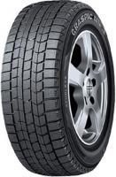Dunlop Graspic DS-3 (215/55R17 98Q)