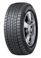 Dunlop Graspic DS-3 (215/65R16 98Q)