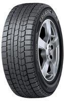 Dunlop Graspic DS-3 (225/55R18 98Q)