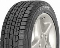 Dunlop Graspic DS-3 (245/45R19 98Q)