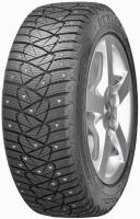 Dunlop Ice Touch (205/60R16 96T)