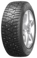 Dunlop Ice Touch (215/55R17 94T)