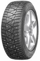 Dunlop Ice Touch (225/55R17 101T)