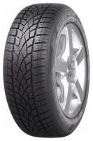 Dunlop SP Ice Sport (225/45R17 94T)