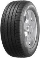 Dunlop SP QuattroMaxx (235/60R18 107W)