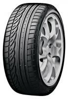 Dunlop SP Sport 01 (245/35R18 88Y)
