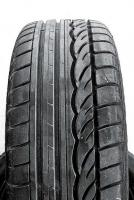 Dunlop SP Sport 01 (255/45R18 99V)