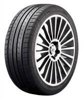 Dunlop SP Sport 01 A (245/45R19 98Y)