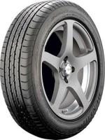 Dunlop SP Sport 2050 (225/50R17 94W)