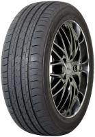 Dunlop SP Sport 2050 (255/40R18 95Y)