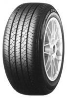 Dunlop SP Sport 270 (225/60R17 99V)