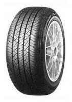 Dunlop SP Sport 270 (235/55R18 100H)