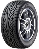 Dunlop SP Sport 9000 (215/55R16 91W)