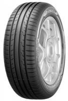 Dunlop SP Sport BluResponse (185/55R15 82H)