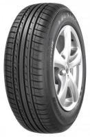 Dunlop SP Sport FastResponse (165/65R15 81T)