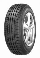 Dunlop SP Sport FastResponse (185/55R16 87H)