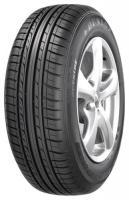 Dunlop SP Sport FastResponse (195/60R16 89V)