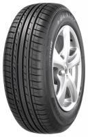 Dunlop SP Sport FastResponse (205/60R16 92V)