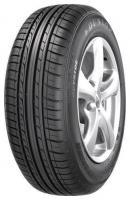 Dunlop SP Sport FastResponse (205/65R15 94H)