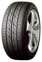 Dunlop SP Sport LM703 (195/65R15 91H)