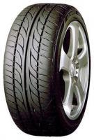Dunlop SP Sport LM703 (205/50R17 89V)