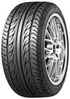 Dunlop SP Sport LM703 (215/50R17 91V)