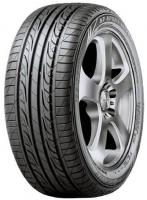 Dunlop SP Sport LM704 (155/65R13 73H)