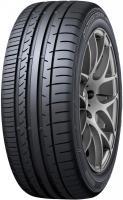 Dunlop SP Sport Maxx 050+ SUV (235/60R18 107W)