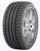 Dunlop SP Sport Maxx (235/60R16 100W)