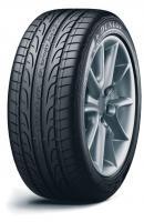 Dunlop SP Sport Maxx (245/40R18 93Y)