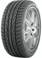 Dunlop SP Sport Maxx (275/40R18 99Y)
