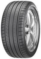 Dunlop SP Sport Maxx GT (235/65R17 104W)