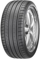 Dunlop SP Sport Maxx GT (245/45R18 96Y)