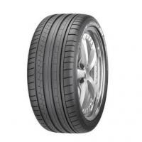Dunlop SP Sport Maxx GT (255/45R17 98W)