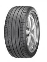 Dunlop SP Sport Maxx GT (255/45R17 98Y)