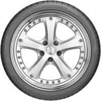 Dunlop SP Sport Maxx GT (265/45R18 101Y)